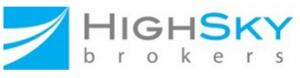 highsky-brokers-logo-300x78.png