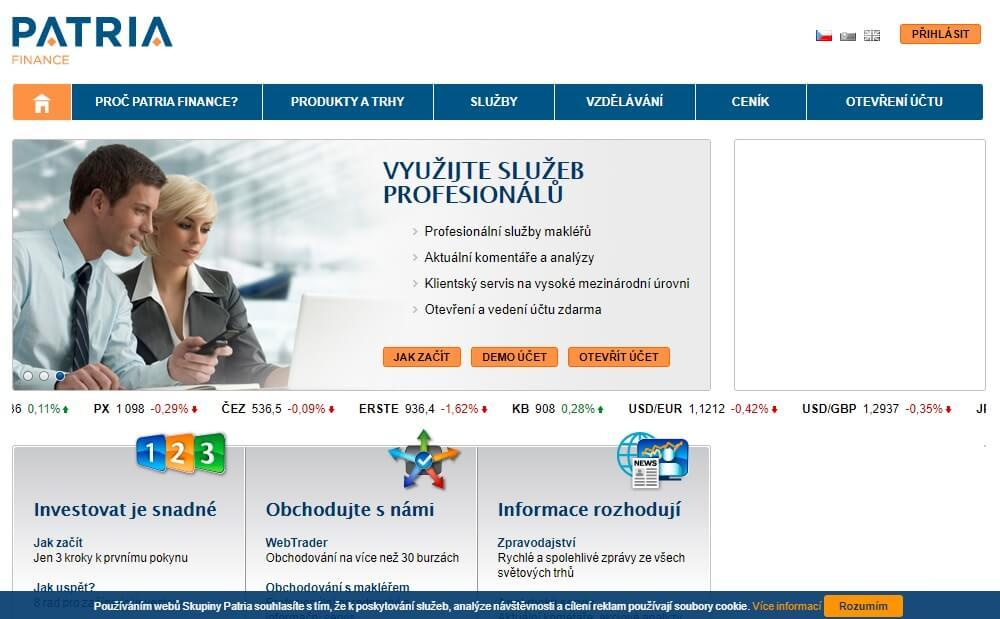 začít online obchodování s webovými stránkami nejlepší seznamky yahoo odpovědi