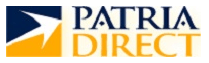 Patria Direct