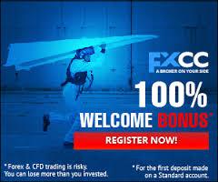 fxcc-100-bonus