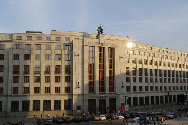 ceska-narodni-banka