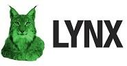 lynx-broker-sro-min.jpg