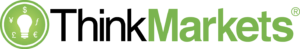 thinkmarkets-logo
