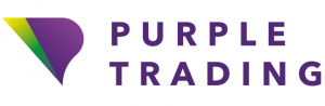 purple-trading-300x98.png