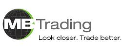 mb-trading-logo