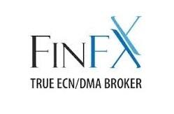 finfx-logo