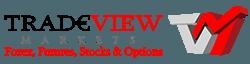 Tradeview forex logo
