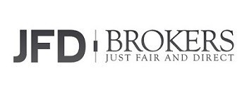 JFD Brokers logo