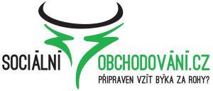 socialni-obchodovani-logo