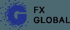 fx-global-logo
