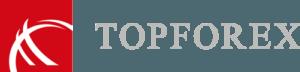 TopForex logo