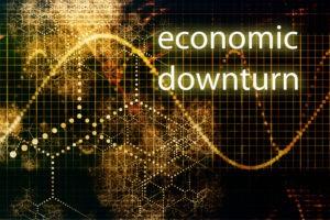 obrazek-ekonomicka-krize