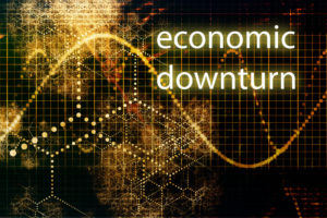 ekonomicke-turbulence