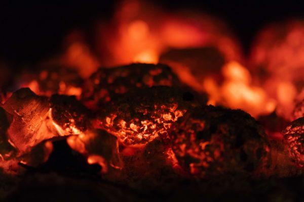 uhlí-ukazka