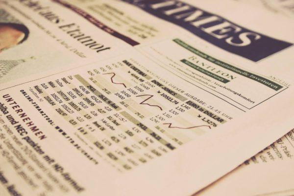rozvijejici-ekonomiky-zpravy