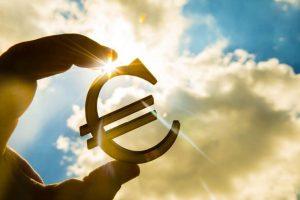 Eurointheair01-e1564471603915