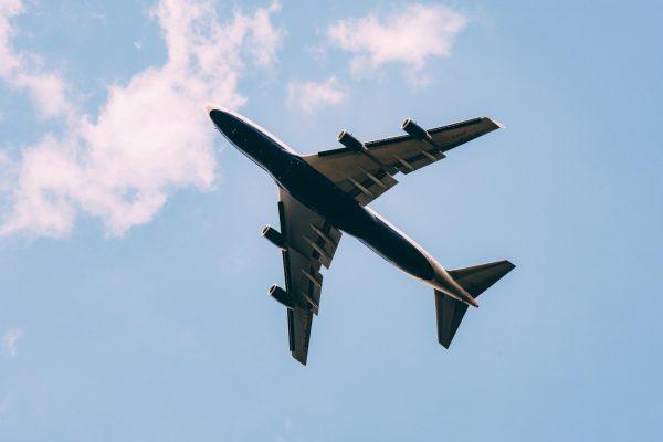plane2-min
