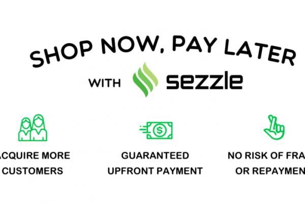 sezzle-1