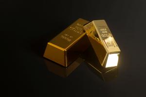 zlatoxpartners01-1