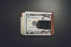americky-dolar