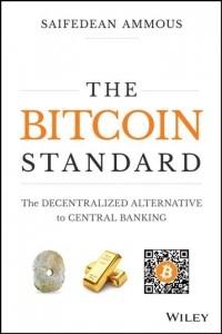 bitcoin-standard