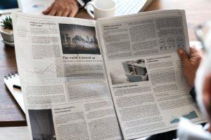 noviny-finance